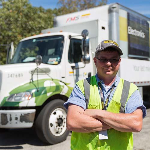 box truck independent contractors
