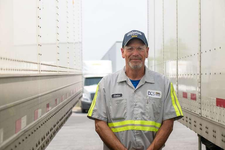 Truck Driving Jobs   Drivers Wanted   Drive J B  Hunt