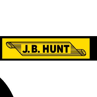 jb hunt single sign on