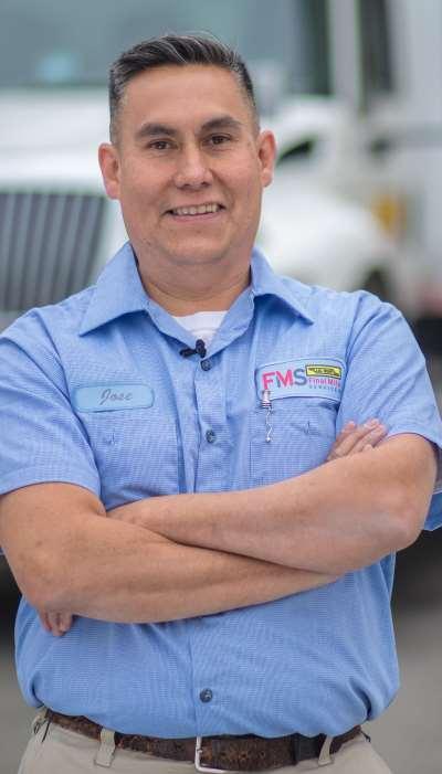Straight Truck Driver | Job Listings | Drive J B  Hunt