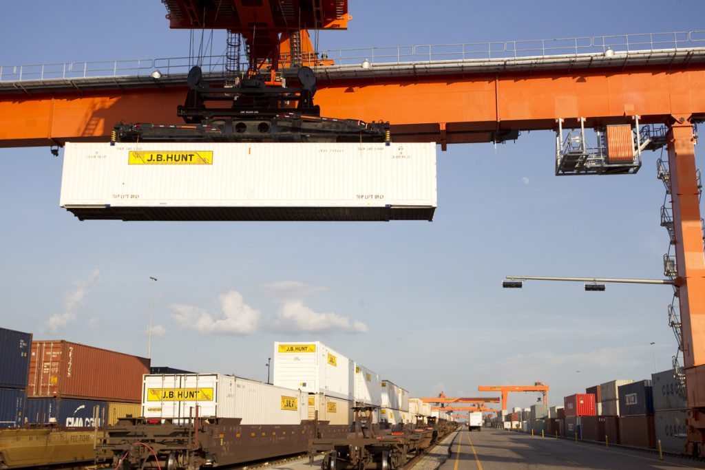 intermodal container transfer 1024x683jpg