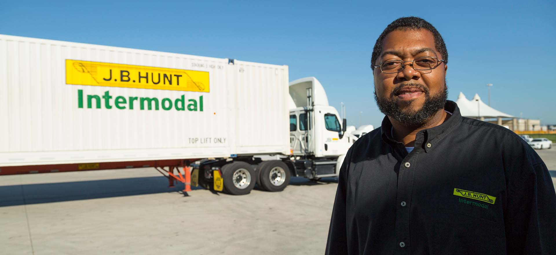 ATRI: New Hours-of-Service Split Rest Periods Could Benefit Drivers, Carriers